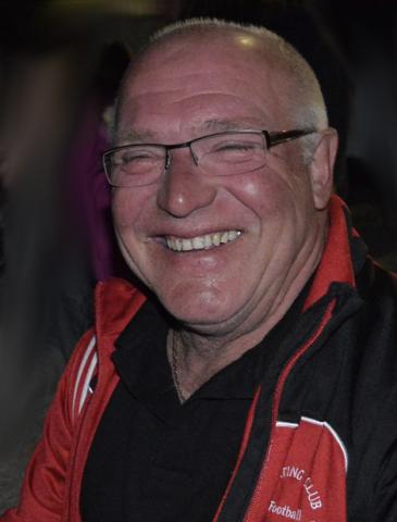 Philippe Pouillet